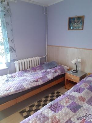 pokój i łazienka 04