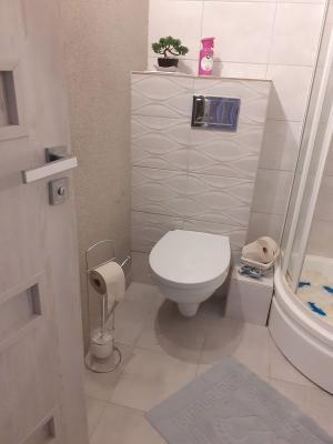 pokój i łazienka 06