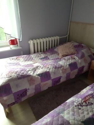 pokój i łazienka 11